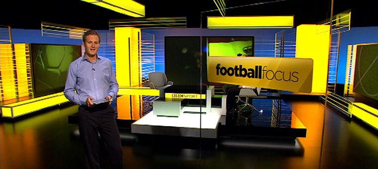 bbc-football-focus-15-16-9ss