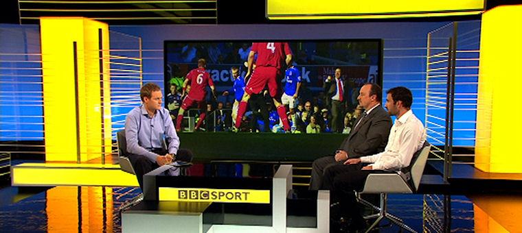 bbc-football-focus-16-16-9s